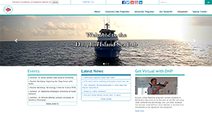 DISL launches new website