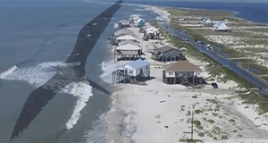 Dauphin Island Documentary released for public view